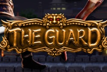 The Guard ™ Game Info