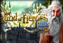The Land of Heroes G… ™ Game Info