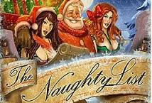 The Naughty List ™ Game Info