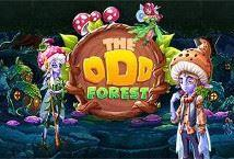 The Odd Forest ™ Game Info