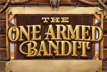 The One Armed Bandit ™ Game Info