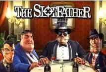 The Slot Father ™ Game Info