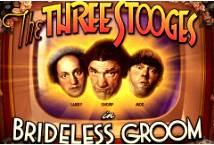 The Three Stooges Br… ™ Game Info