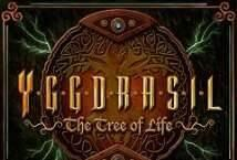 The Tree of Life ™ Game Info
