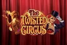 The Twisted Circus ™ Game Info