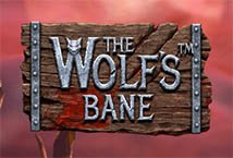 The Wolfs Bane ™ Game Info