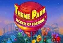 Theme Park Tickets o… ™ Game Info