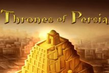 Thrones of Persia ™ Game Info
