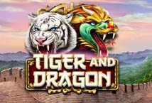 Tiger and Dragon ™ Game Info