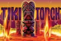 Tiki Torch ™ Game Info