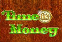 Time is Money ™ Game Info