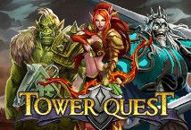 Tower Quest ™ Game Info