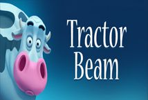 Tractor Beam ™ Game Info