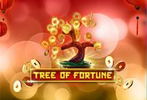 Tree of Fortune ™ Game Info
