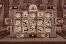 Troll Faces ™ Game Info