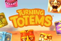 Turning Totems ™ Game Info
