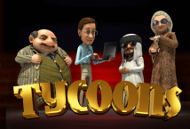 Tycoons ™ Game Info