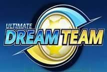Ultimate Dream Team ™ Game Info