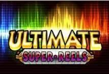 Ultimate Super Reels ™ Game Info
