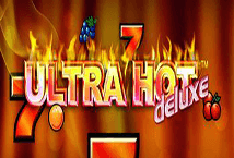 Ultra Hot Deluxe ™ Game Info