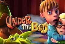 Under the Bed ™ Game Info