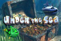 Under the Sea ™ Game Info
