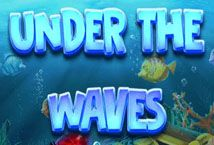 Under the Waves ™ Game Info