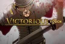 Victorious ™ Game Info