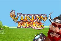 Viking Fire ™ Game Info