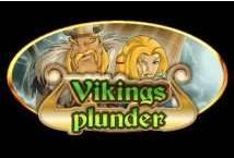 Vikings Plunder ™ Game Info