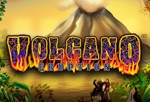 Volcano Eruption ™ Game Info