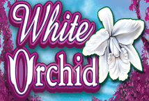 White Orchid ™ Game Info