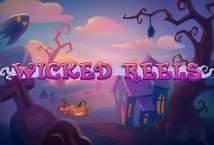Wicked Reels ™ Game Info