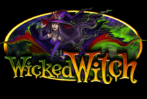 Wicked Witch ™ Game Info