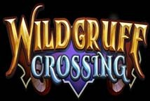 Wild Gruff Crossing ™ Game Info
