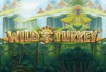 Wild Turkey ™ Game Info