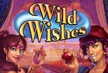 Wild Wishes ™ Game Info