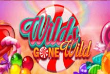 Wilds gone wild ™ Game Info