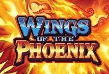 Wings of the Phoenix ™ Game Info