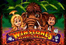 Winstones Resort and… ™ Game Info