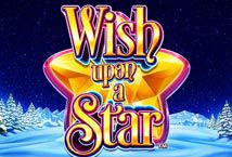Wish Upon a Star ™ Game Info