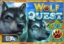 Wolf Quest ™ Game Info