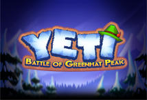 Yeti: Battle at Gree… ™ Game Info