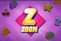Zoom ™ Game Info
